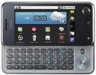أل جي Optimus Q LU2300
