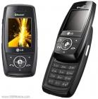 أل جي S5200