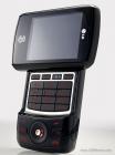 أل جي U960