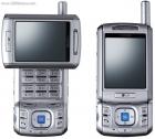 أل جي V9000